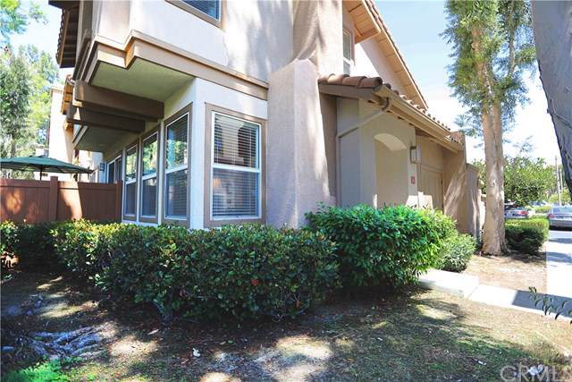 180 California Court, Mission Viejo, CA 92692 (#TR19167475) :: Fred Sed Group