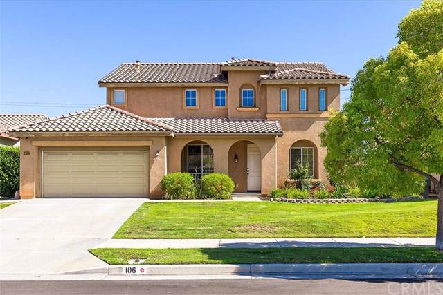 106 Goldenrod Avenue, Perris, CA 92570 (#SW19171050) :: Mainstreet Realtors®