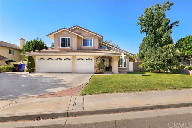 6544 Westview Drive, Riverside, CA 92506 (#IV19170896) :: OnQu Realty