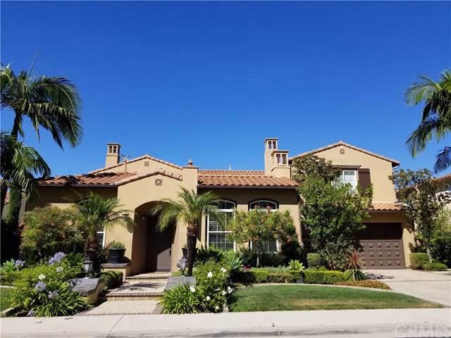 28472 Avenida Placida, San Juan Capistrano, CA 92675 (#OC19171635) :: Berkshire Hathaway Home Services California Properties