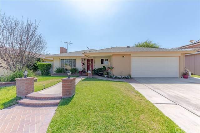 13241 Rainbow Street, Garden Grove, CA 92843 (#OC19167457) :: Heller The Home Seller