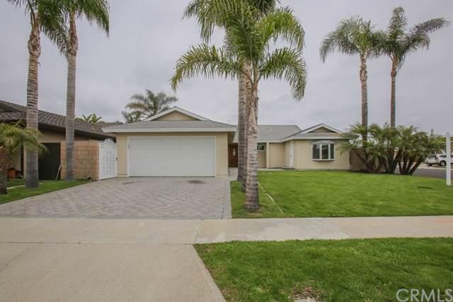 20762 Hopetown Lane, Huntington Beach, CA 92646 (#PW19166461) :: RE/MAX Masters