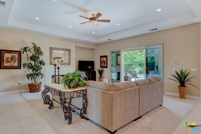 1536 Enclave Way, Palm Springs, CA 92262 (#19489336PS) :: EXIT Alliance Realty