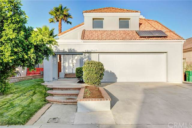 16572 War Cloud Drive, Moreno Valley, CA 92551 (#PW19170905) :: The Houston Team | Compass