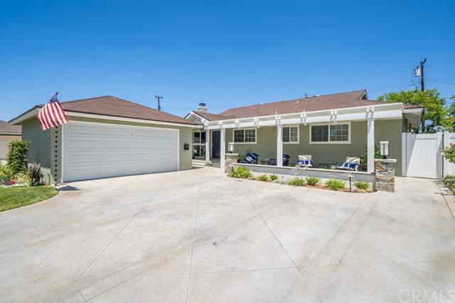 1313 W Elm Avenue, Fullerton, CA 92833 (#PW19169396) :: Ardent Real Estate Group, Inc.