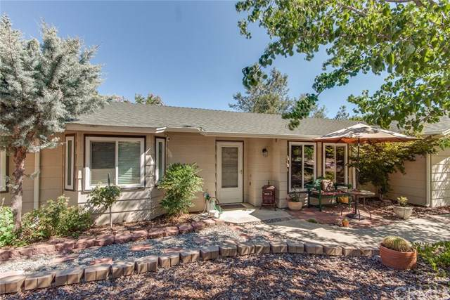 28272 Margaret Road, Coarsegold, CA 93614 (#FR19171254) :: Twiss Realty