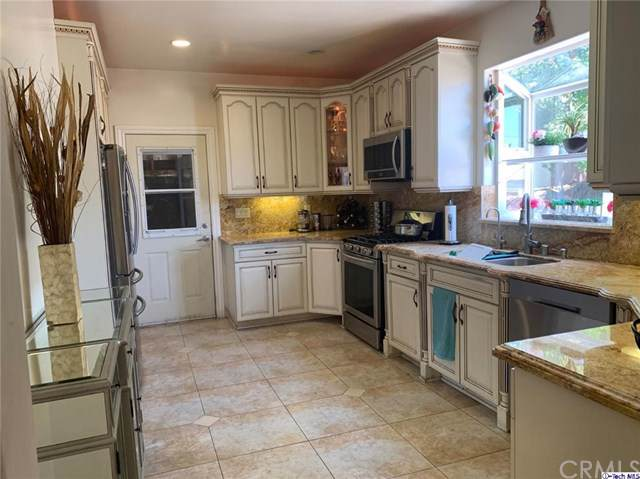 1565 Atchison, Pasadena, CA 91104 (#319002890) :: The Brad Korb Real Estate Group