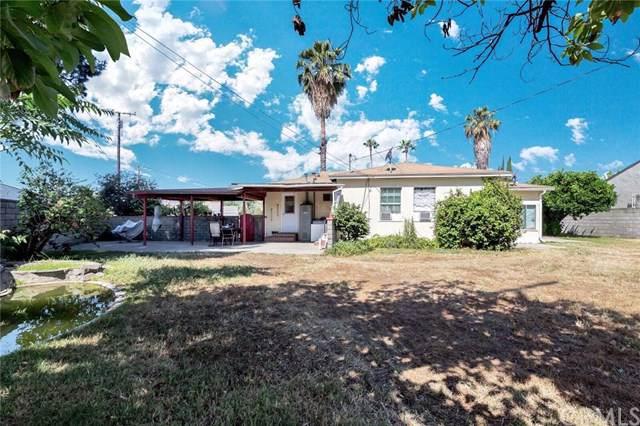 3110 Hodges Avenue, Arcadia, CA 91006 (#AR19171951) :: The Parsons Team