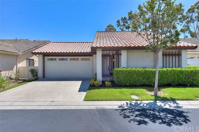 28546 Pacheco, Mission Viejo, CA 92692 (#CV19171841) :: Berkshire Hathaway Home Services California Properties