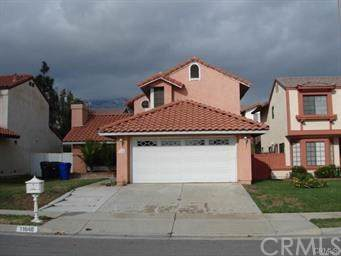 11648 Mount Jefferson Drive, Rancho Cucamonga, CA 91737 (#CV19171460) :: Mainstreet Realtors®