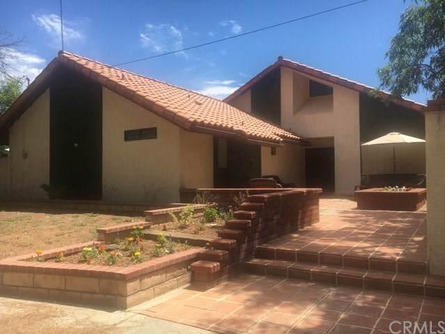 34890 Mesa Grande Drive, Calimesa, CA 92320 (#EV19171933) :: Fred Sed Group