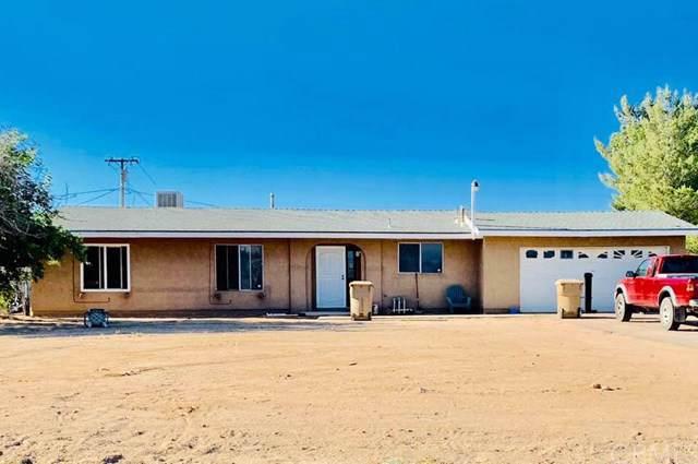 15798 Cromdale Street, Hesperia, CA 92345 (#EV19171948) :: Z Team OC Real Estate