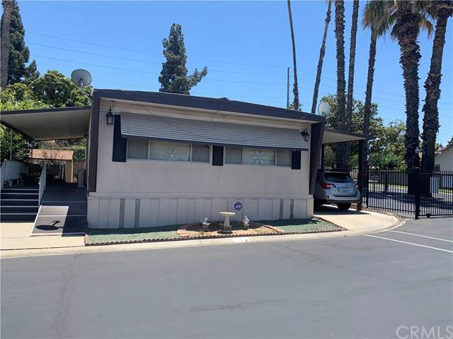 9391 California Avenue #1, Riverside, CA 92503 (#IV19172054) :: California Realty Experts