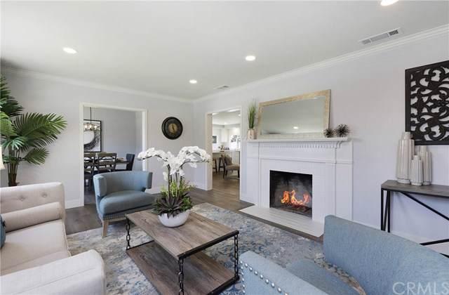 1339 Alhambra, San Gabriel, CA 91775 (#OC19169061) :: California Realty Experts
