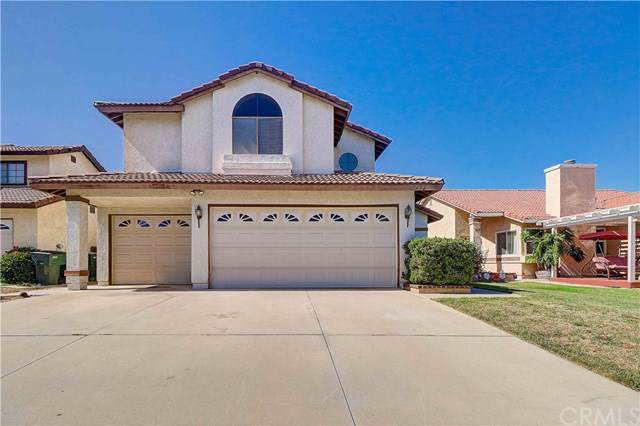 5482 Union Court, Chino, CA 91710 (#TR19170338) :: Fred Sed Group