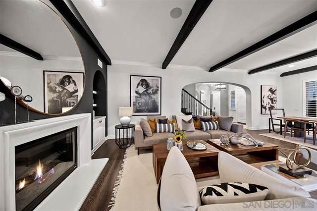 15616 S Chevy Chase, San Diego, CA 92127 (#190040022) :: Faye Bashar & Associates