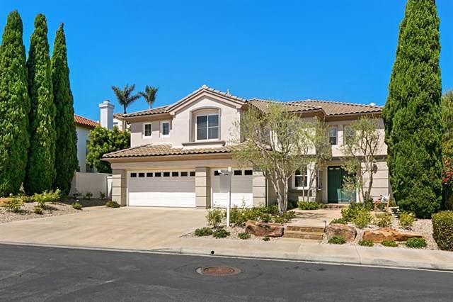 7410 Melodia Terrace, Carlsbad, CA 92011 (#190040029) :: Faye Bashar & Associates