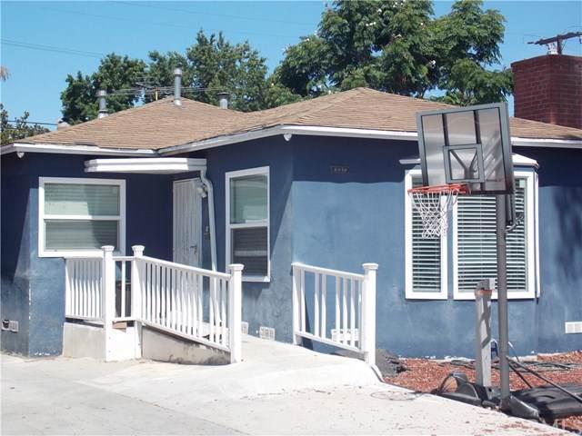 5939 Lemon Avenue, Long Beach, CA 90805 (#RS19172040) :: Z Team OC Real Estate