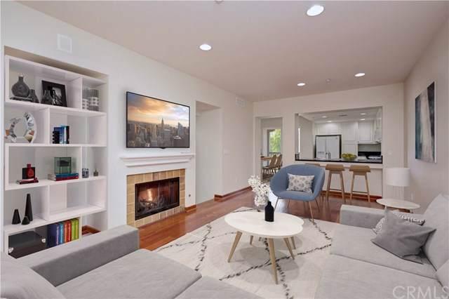22 Paseo Rosa, San Clemente, CA 92673 (#OC19168837) :: Z Team OC Real Estate