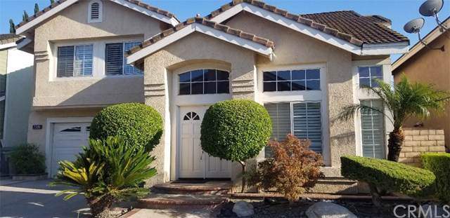 7320 Coventry Circle, Buena Park, CA 90621 (#PW19171783) :: California Realty Experts