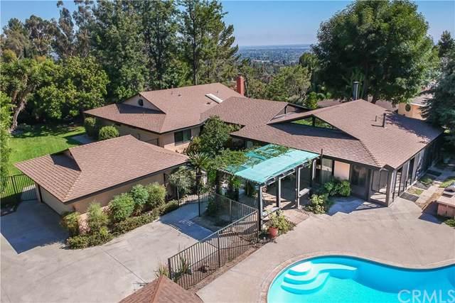 7739 Elden Avenue, Whittier, CA 90602 (#PW19171962) :: Ardent Real Estate Group, Inc.