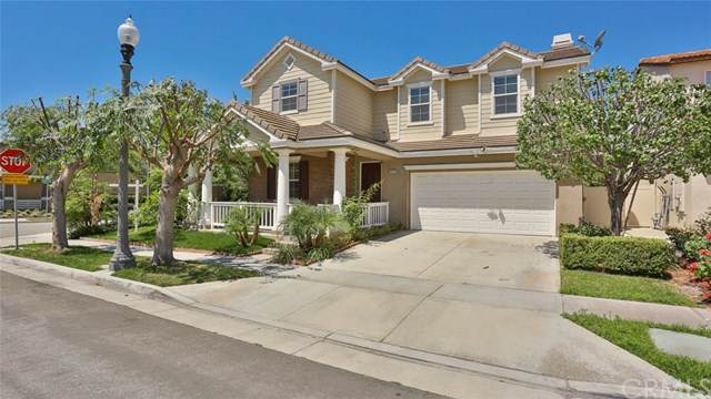14532 Rice Avenue, Chino, CA 91710 (#CV19171981) :: Fred Sed Group