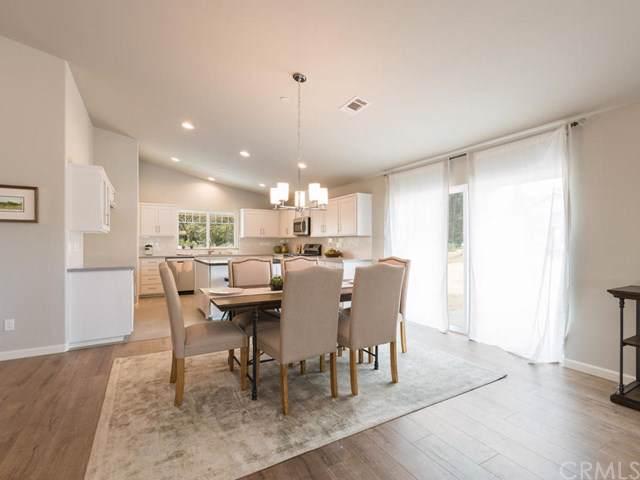 636 Sandydale, Nipomo, CA 93444 (#PI19172108) :: Z Team OC Real Estate