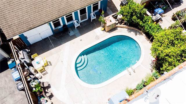 5032 Range View Avenue, Los Angeles (City), CA 90042 (#DW19172121) :: Rogers Realty Group/Berkshire Hathaway HomeServices California Properties