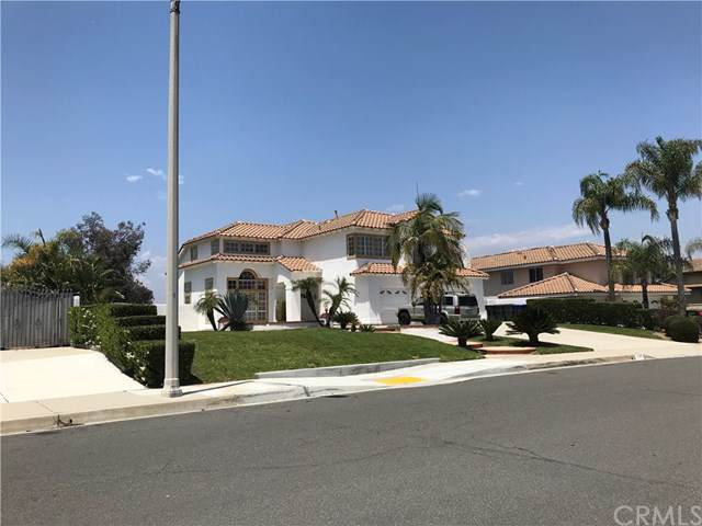 1051 Cannon Road, Riverside, CA 92506 (#IV19172129) :: OnQu Realty