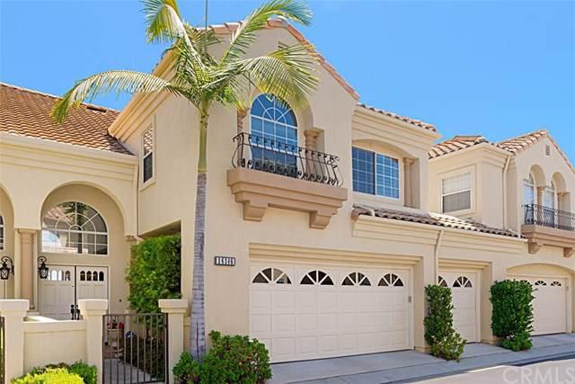 26386 Modena, Laguna Hills, CA 92653 (#OC19171316) :: Z Team OC Real Estate