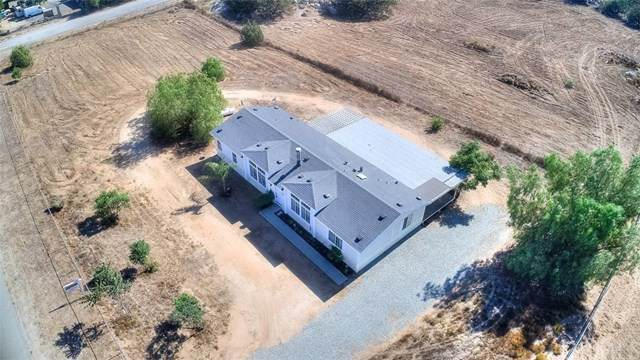 21255 Gold Valley Road, Lake Mathews, CA 92570 (#IG19172113) :: OnQu Realty