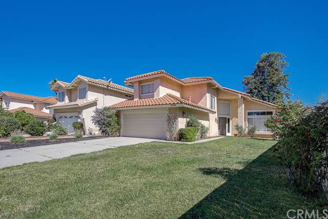 27474 Bolandra Court, Temecula, CA 92591 (#SW19172130) :: Realty ONE Group Empire