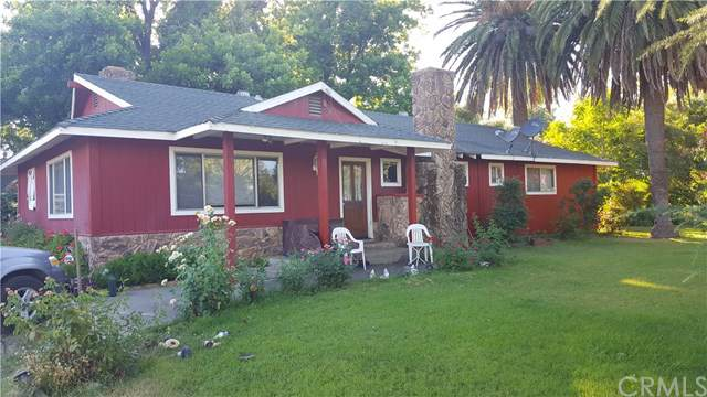 2713 Woodson Avenue, Corning, CA 96021 (#SN19172134) :: Keller Williams Realty, LA Harbor
