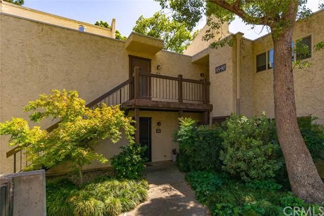 555 Vallombrosa Avenue #88, Chico, CA 95926 (#SN19171975) :: The Laffins Real Estate Team