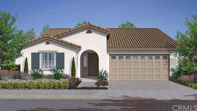 814 Wilde Lane, San Jacinto, CA 92582 (#SW19172166) :: OnQu Realty