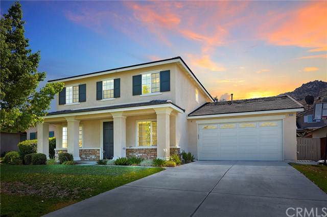 16682 Withers Way, Moreno Valley, CA 92555 (#IV19169134) :: Realty ONE Group Empire