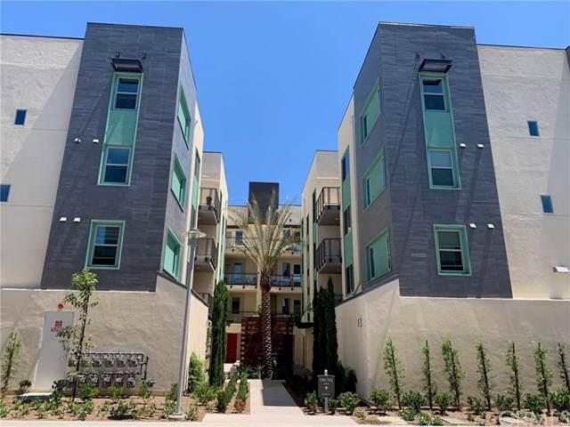 140 Tribeca, Irvine, CA 92612 (#OC19170021) :: Real Estate Concierge
