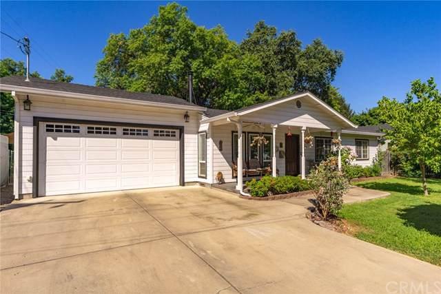 1098 Poplar Street, Chico, CA 95928 (#SN19171859) :: The Laffins Real Estate Team