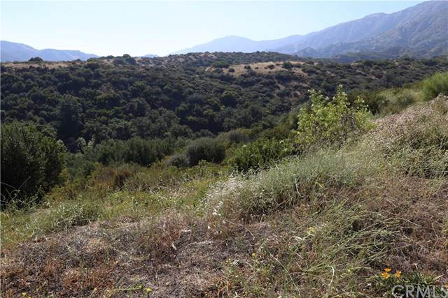 0 Claremont Vacant Land, Claremont, CA  (#TR19172078) :: Fred Sed Group