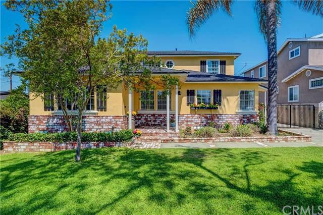 8129 Milliken Avenue, Whittier, CA 90602 (#PW19172079) :: Z Team OC Real Estate