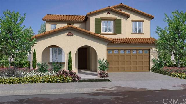 813 Wilde Lane, San Jacinto, CA 92582 (#SW19172179) :: The Marelly Group | Compass