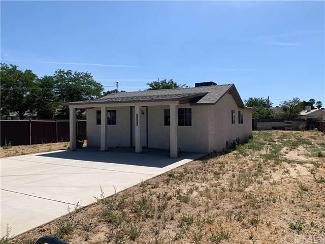 2360 Andregg Avenue, Merced, CA 95340 (#MC19172195) :: RE/MAX Parkside Real Estate