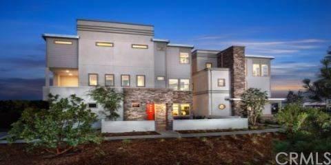 108 Spectacle, Irvine, CA 92618 (#OC19171590) :: Real Estate Concierge