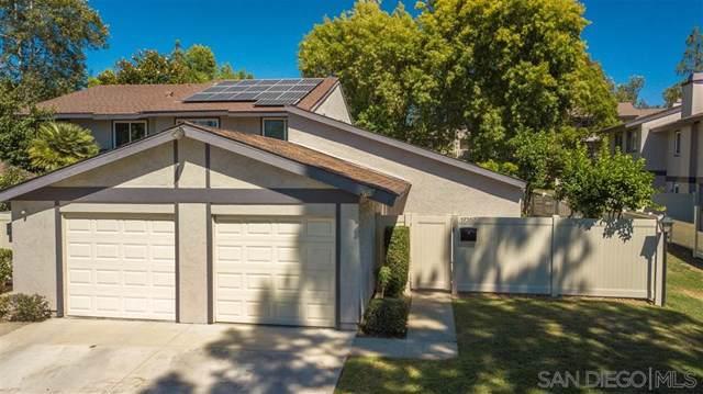 17357 Caminito Caldo, San Diego, CA 92127 (#190040061) :: Faye Bashar & Associates