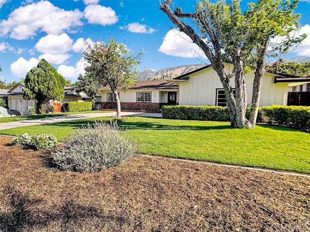 146 E 48th Street, San Bernardino, CA 92404 (#OC19172027) :: The Marelly Group | Compass