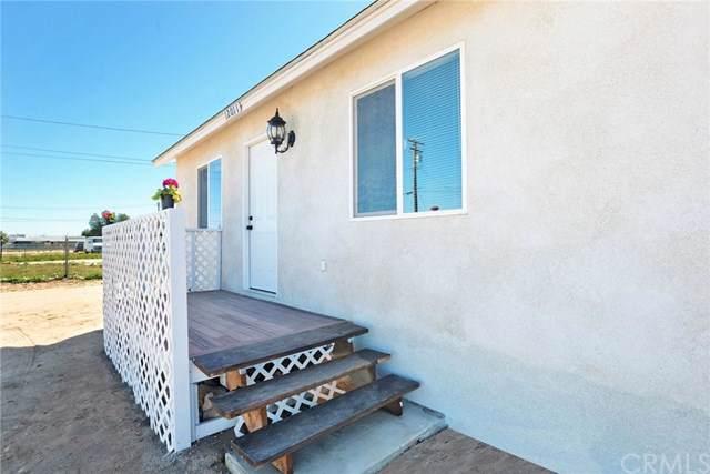 12011 Brockman Avenue, Adelanto, CA 92301 (#OC19172208) :: Z Team OC Real Estate