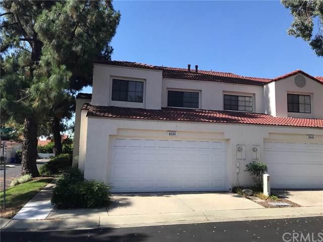 8530 San Gorgonio Place, Rancho Cucamonga, CA 91730 (#CV19172233) :: Mainstreet Realtors®