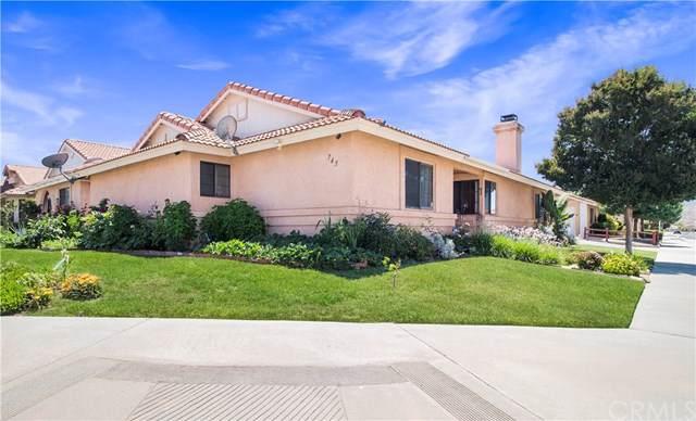 765 Rios Road, Hemet, CA 92545 (#SW19171389) :: A|G Amaya Group Real Estate