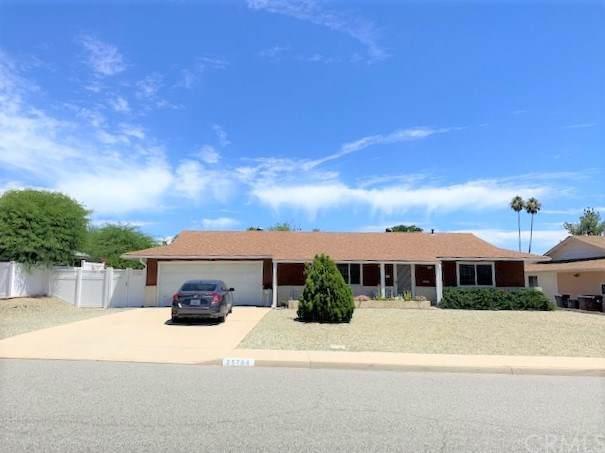 25784 Sandy Lodge Road, Menifee, CA 92586 (#SW19172205) :: Mainstreet Realtors®