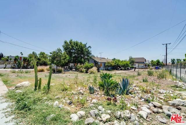 8277 9TH Street, Rancho Cucamonga, CA 91730 (#19490986) :: Mainstreet Realtors®